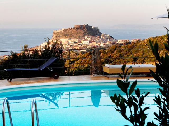 vakantie-sardinie-castelsardo-sardinia4all (5).jpg