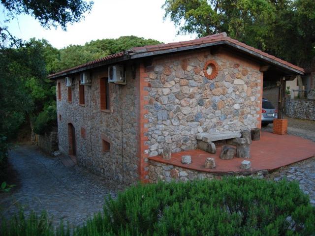 sardinie-vakantie-in-agriturismo-sardinia4all (2).jpg
