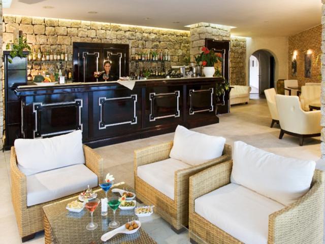 luxe-vakantie-sardinie-costa-rei-sardinia4all (4).png