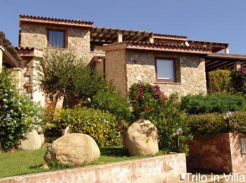 vakantie_appartementen_sardinie_aan_zee_porto_corallo_villaputzu (2).jpg