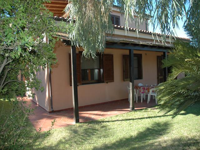 vakantie-zuid-sardinie-appartementen-torre-chia (2).png