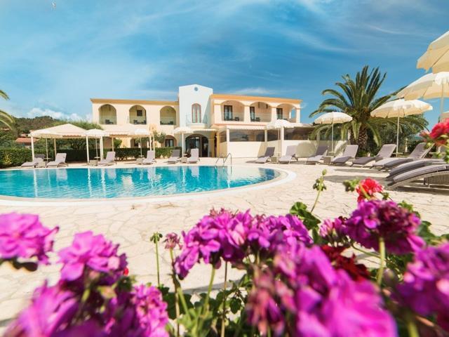 boetiekhotel-sardinie-il-vascello-hotel-costarei-sardinia.jpg