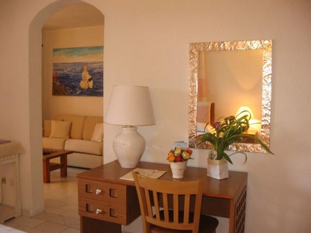 porto-cervo-costa-smeralda-sardinia4all-hotels (4).jpg