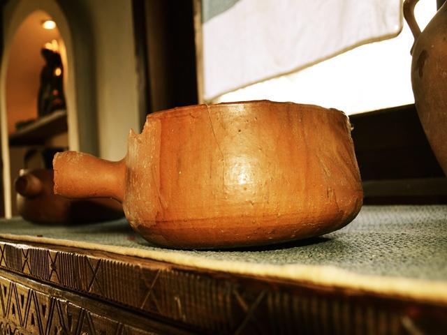 il-museo-della-tradizione-sarda7.jpg