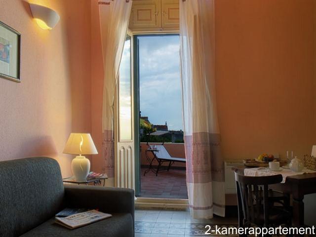 asfodeli - appartementen sardinie (1).jpg