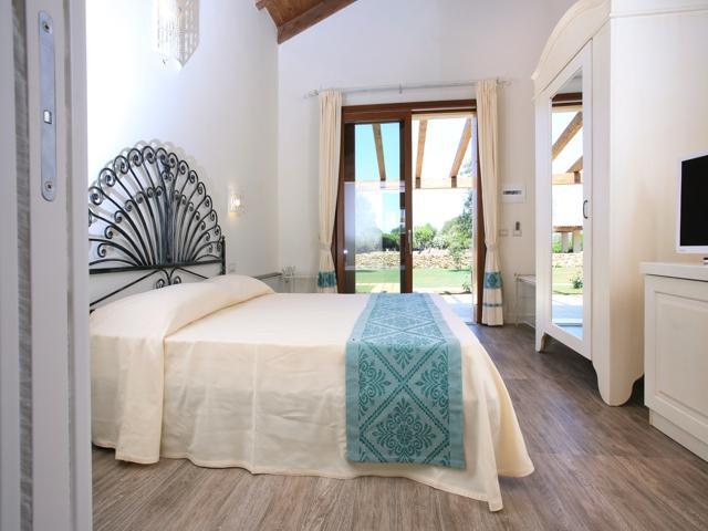 country resort inghirios - alghero - sardinie (4).jpg