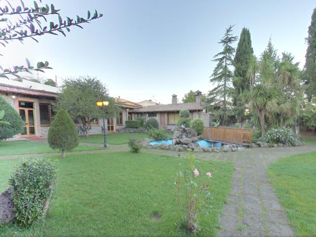 aparthotel-sardinie-sa-mola-sardinia4all (2).png