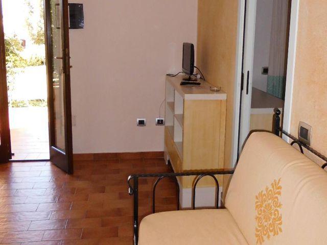 vakantie-sardinie-appartement-villasimius-sardinia4all (3).jpg