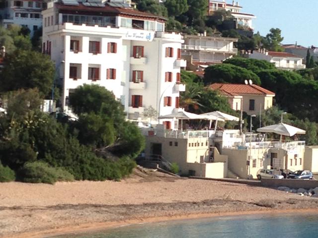 hotel-bue-marino-sardinia4all.png