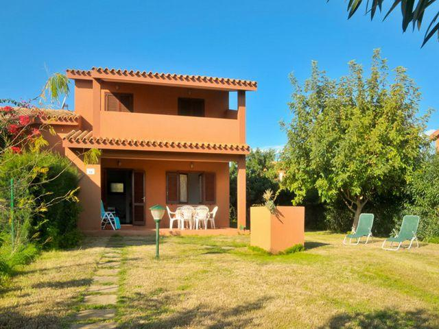 sardinie-vakantie-appartement-sardinia4all.jpg