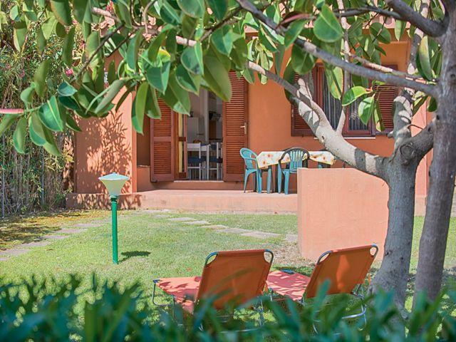residence-sardinie-il-vascello-sardinia4all.jpg