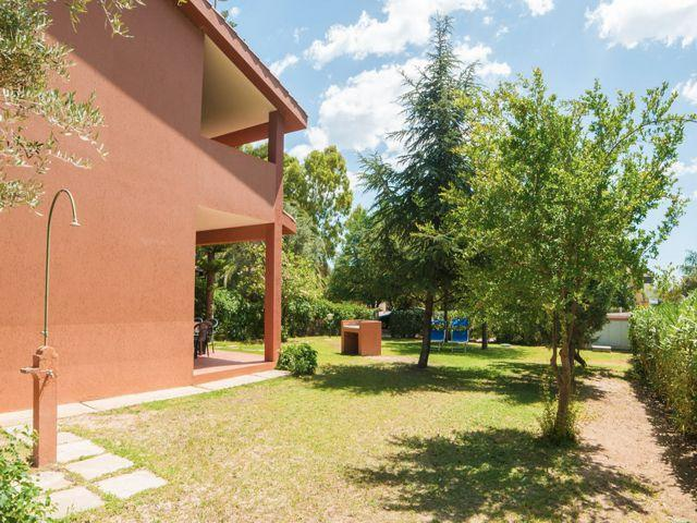 vakantie-sardinie-sardinia4all-appartementen (1).jpg