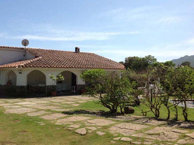 villa-aloe-vakantiehuis-sardinie-sardinia4all (3).jpg