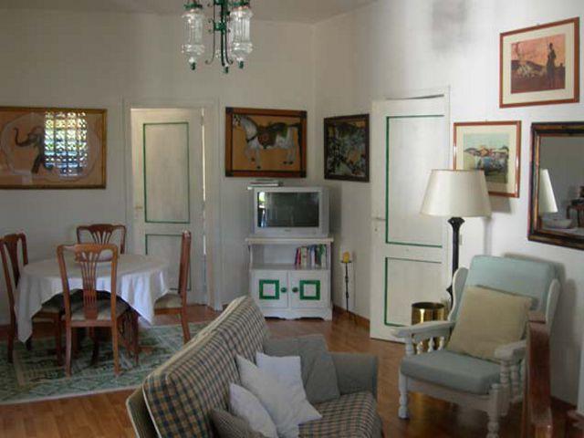 villa-aloe-vakantiehuis-sardinie-sardinia4all (5).jpg