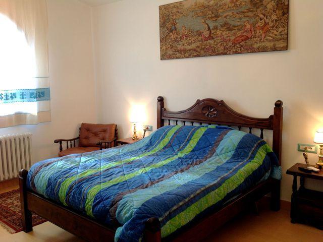7-persoons vakantiehuis aan zee - sardinie (1).jpg