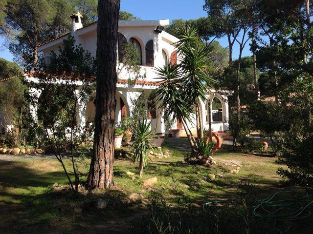 vakantiehuis-sardinie-aan-zee--villa-elicrisio (3).jpg