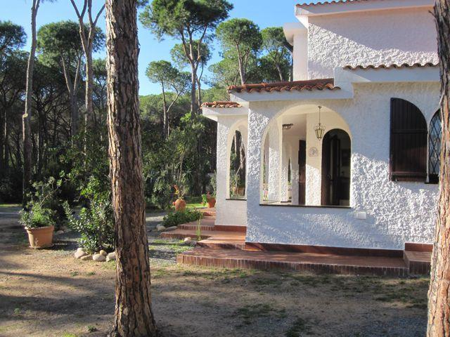 vakantiehuis-sardinie-aan-zee--villa-elicrisio (5).jpg