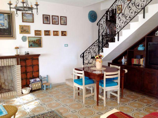 vakantiehuizen-sardinie-pula-sardinia (3).jpg