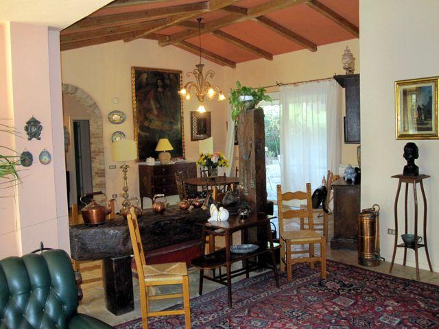 villa-la-bouganvillea-pula-sardinie (12).jpg