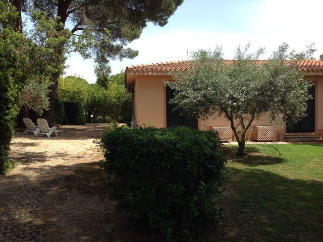 villa-la-bouganvillea-pula-sardinie (6).jpg
