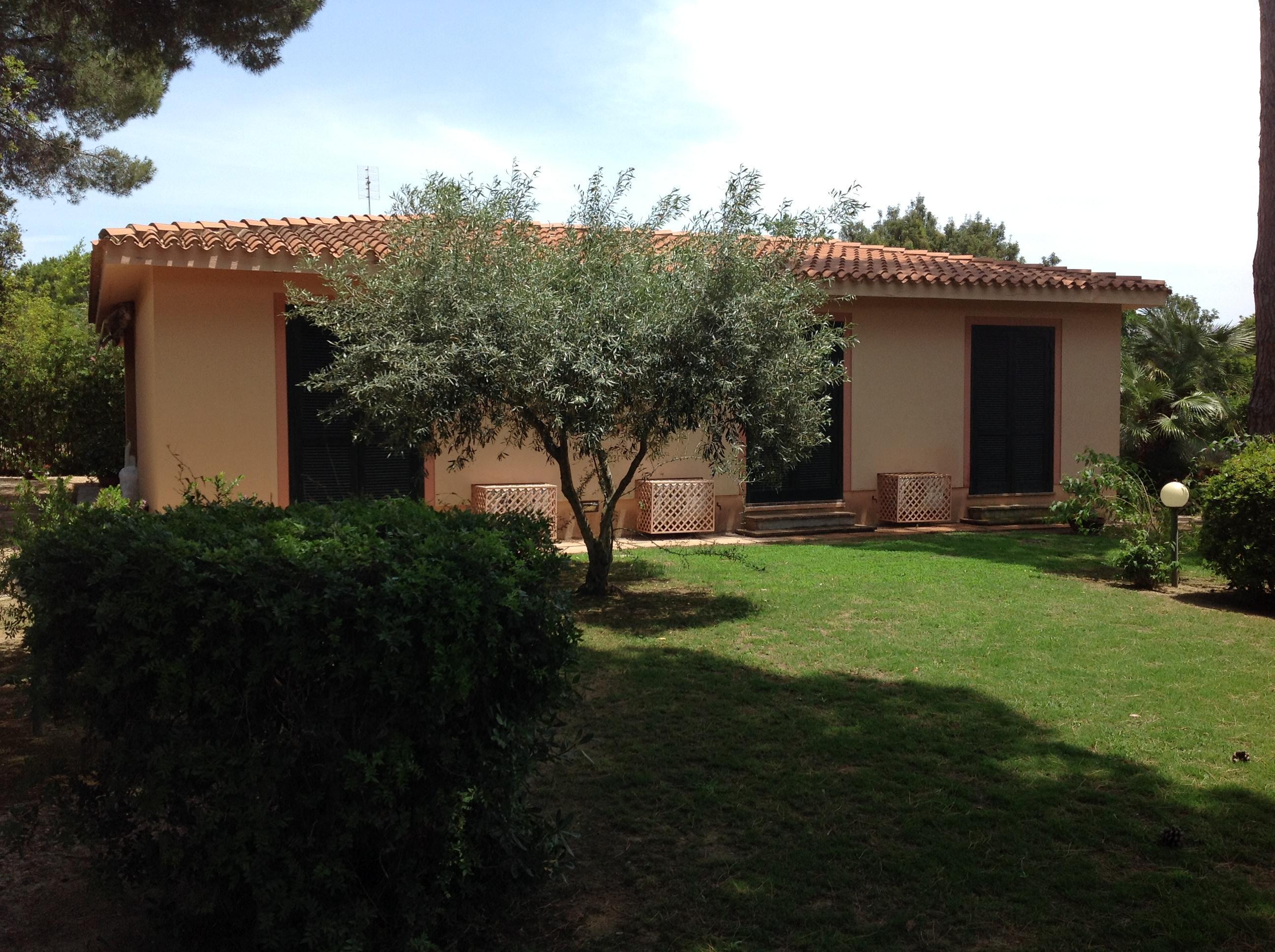 villa-la-bouganvillea-pula-sardinie (2).jpg