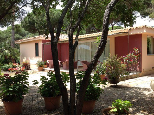 villa-la-bouganvillea-pula-sardinie (3).jpg