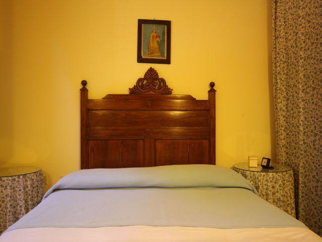 vakantiehuis-santa-margherita-di-pula-villa-ortensia (2).jpg