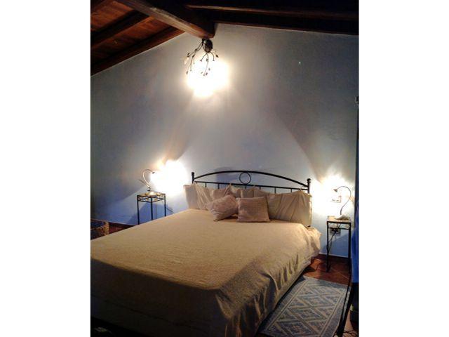 12-persoons-vakantiehuis-sardinie (1).jpg