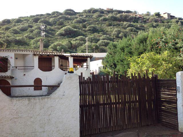 vakantiehuis-aan-zee-sardinie-villa-malva.jpg