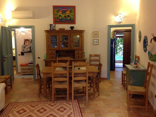 vakanties-sardinie-huis-malva (2).jpg
