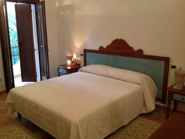 villa-malva-zuid-sardinie (1).jpg