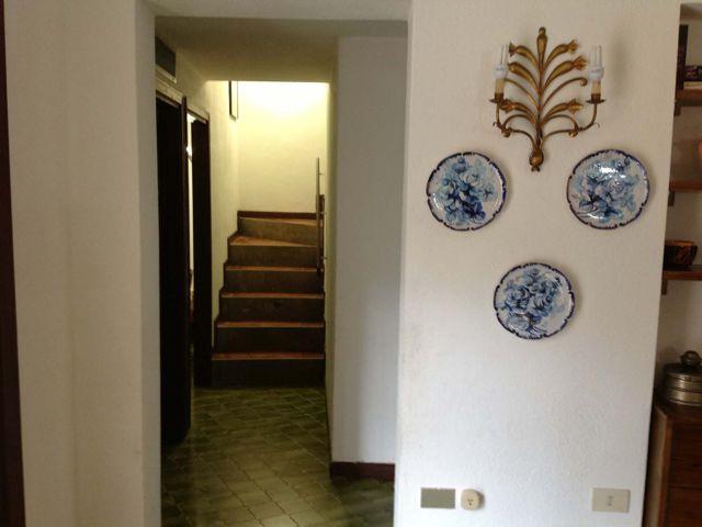 i-pini-vakantiehuis-sardinie (4).jpg