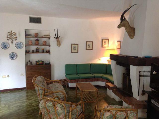 i-pini-vakantiehuis-sardinie (1).jpg