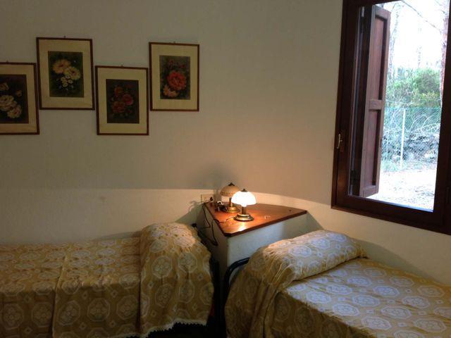 i-pini-vakantiehuis-sardinie (9).jpg
