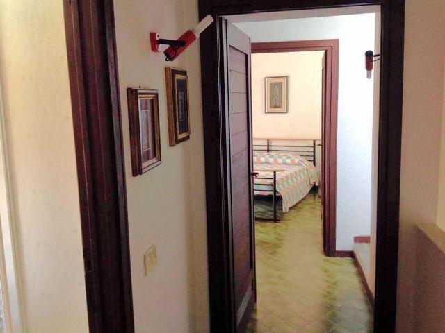 sardinie-huis-aan-zee-i-pini (3).jpg