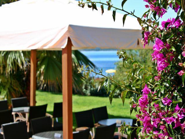 saraceno-club-hotel-sardinie (2).jpg