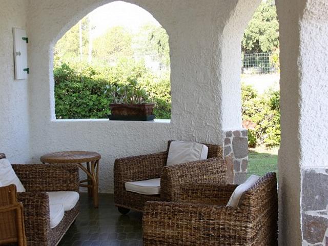 villa-sardinie-vakantiehuis-aloe (1).png