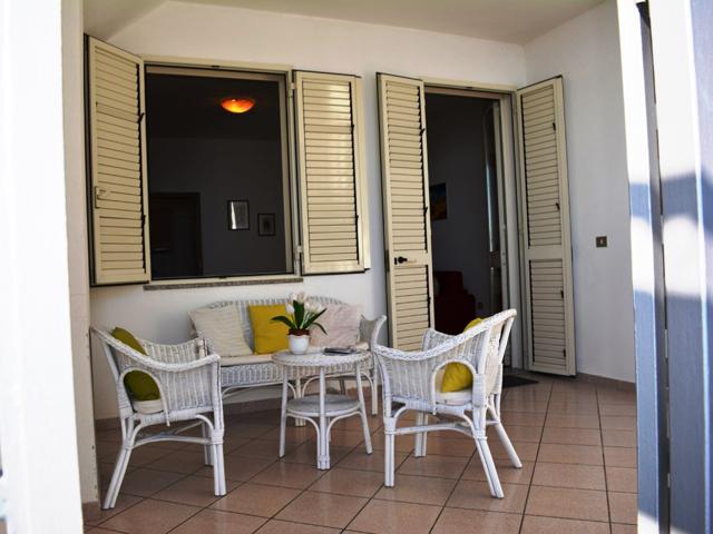 appartement-casa-del-mare-sardinie-vakanties 14.png