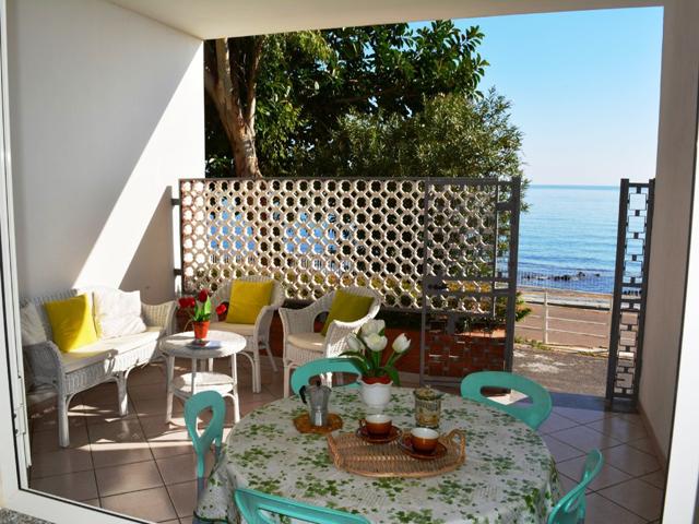 appartement-casa-del-mare-sardinie-vakanties 13.png