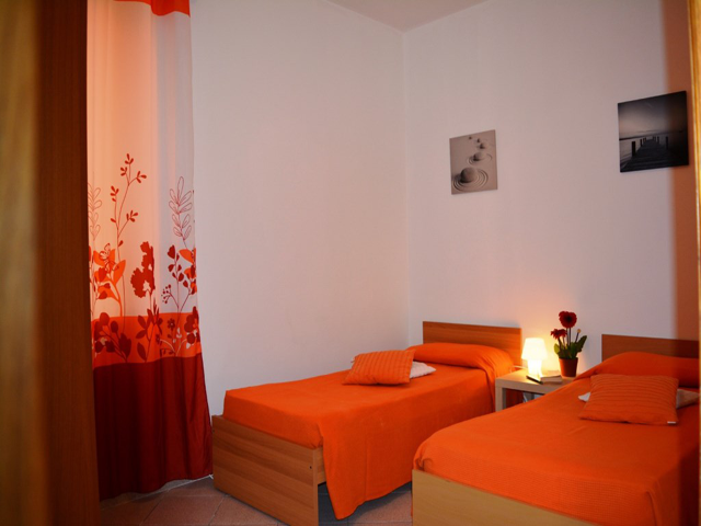appartement-casa-del-mare-sardinie-vakanties 11.png