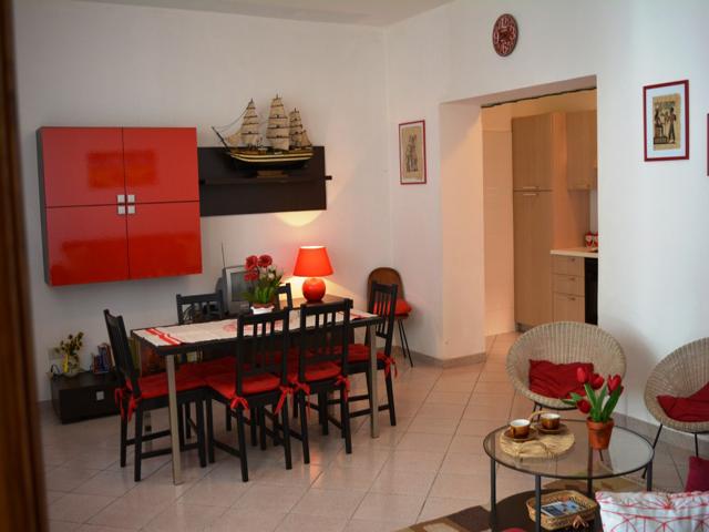 appartement-casa-del-mare-sardinie-vakanties 04.png