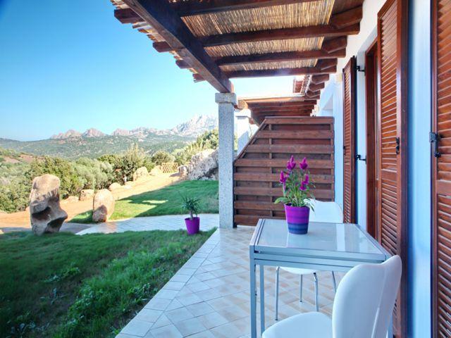 vakantiehuisje-sardinie-kleinschalige-accommodatie.jpg