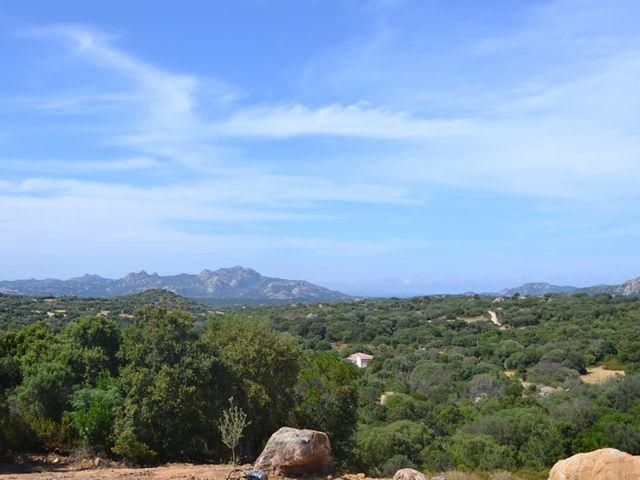 vakantie-sardinie-green-park (1).jpg