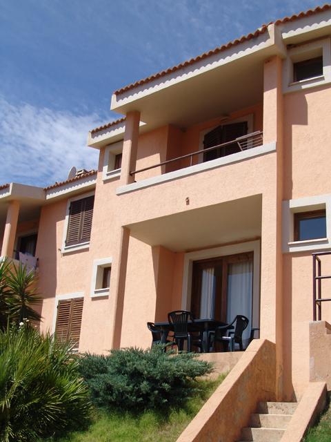 vakantie_appartementen_sardinie_aan_zee_porto_corallo_villaputzu (10)
