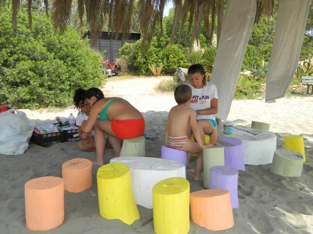 vakantie_appartementen_sardinie_aan_zee_porto_corallo_villaputzu (21)