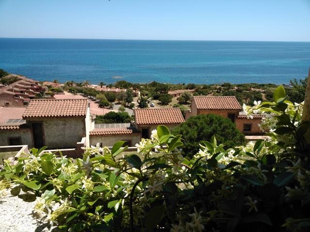 vakantie_appartementen_sardinie_aan_zee_porto_corallo_villaputzu (23)