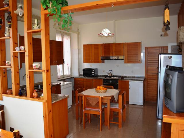 10-persoons-vakantie-huis-sardinie