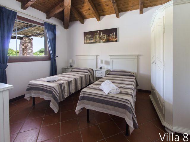 sea villas - vakantiehuis sardinie (4).jpg