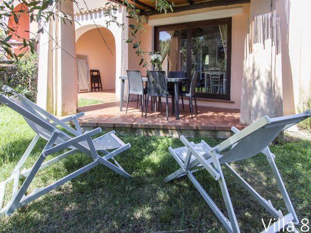 sea villas -esterno villa 8 esc (7).jpg