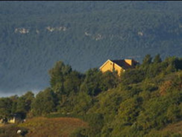 hotel-miramonti-binnenland-sardinie
